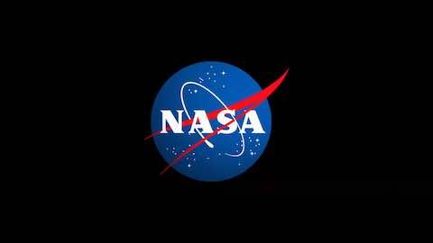 Copertina NASA EXPERIENCE