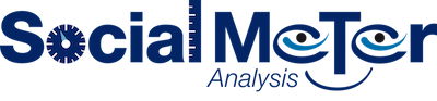 SocialMeter Analysis