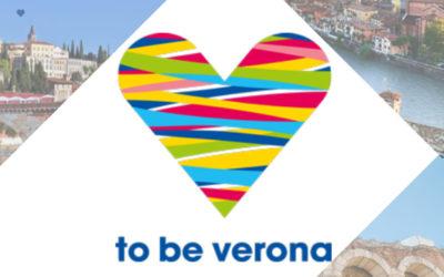 To Be Verona 2017: la città scaligera si conferma una smart land