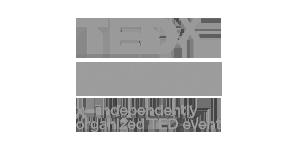 TEDx Brescia