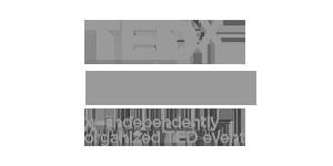 TEDx Bolzano