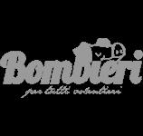 Bombieri