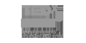 TEDx Trento