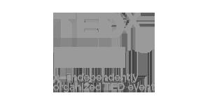 TEDx Torino
